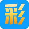 三星009彩票app官网正式版v1.0.1