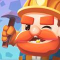 区块大富豪分红矿机赚钱app正式版1.0.3