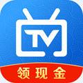 电视家看电视赚钱app分享码tv版2.5.5