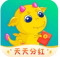 全民养龙app养殖小游戏版1.0