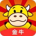 金牛赚钱app官方版v1.0