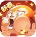 阳光养猴场app手机官方版1.0