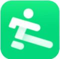 走呗森林app走路网赚版1.0