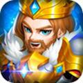 黑龙与天使果盘全新版1.5