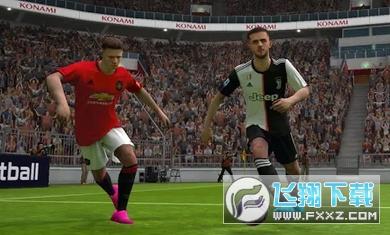 ���r足球2021安卓版