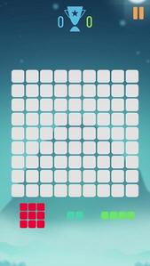 开心方块消消乐全关卡解锁版v1.0安卓版截图1