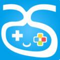 958游戏盒子app官方版1.0.964手机版