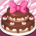 梦幻蛋糕店新版破解版2.1.2安卓版