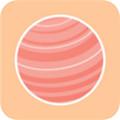 土星转转发赚钱app1.0.6最新版