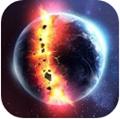 宇宙星球模拟器汉化版v1.0手机版