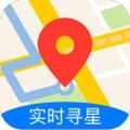 北斗导航地图appv2.2.1官方版