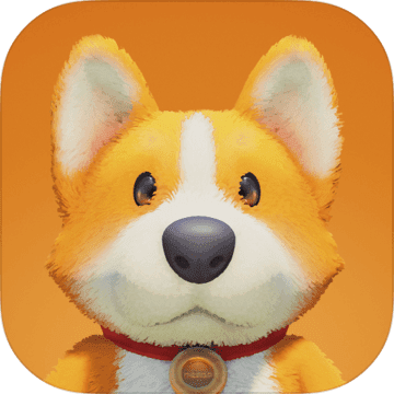 动物派对中文版v1.0免费版
