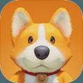 动物派对移动版v1.0移动版