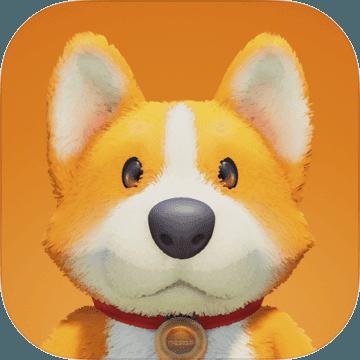 动物派对游戏手机版v1.0官方版