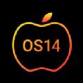 透明小组件安卓免费版1.01官方版