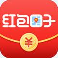 红包圈子抢红包赚钱appv2.1.9最新版