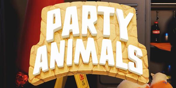 动物派对手机版下载_动物派对安卓版在哪下载