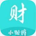 小财转免费赚钱appv3.0.91最新版
