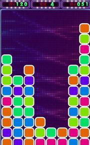 砖块一笔消红包版游戏v1.0官方版截图2