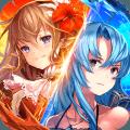 苍蓝断章手游正式版1.1.5安卓版