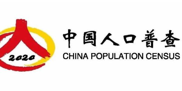 第七次全国人口普查自主申报
