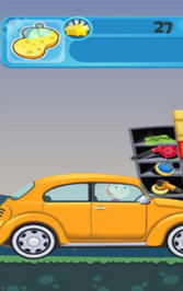 汽车美容模拟器手机版1.0安卓版截图1