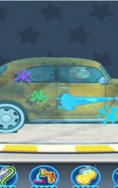 汽车美容模拟器手机版1.0安卓版截图2