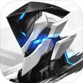 聚爆implosion安卓破解版v1.5.1最新版