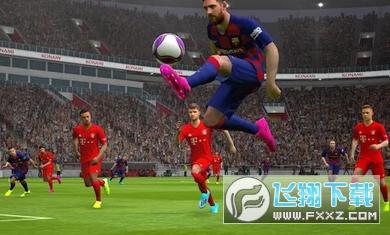 ���r足球2021安卓版v5.0.0官方版截�D0