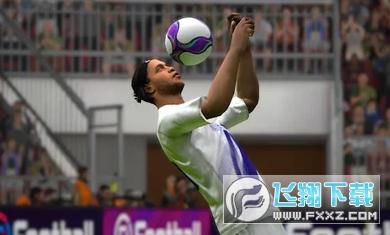 ���r足球2021安卓版v5.0.0官方版截�D3
