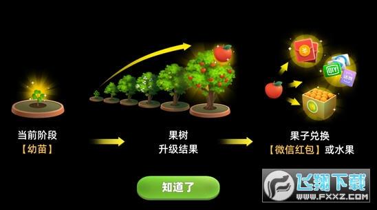 极速切水果赚话费视频会员游戏1.1.77安卓版截图2