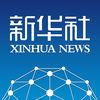中国扶贫地图软件v1.0官方版