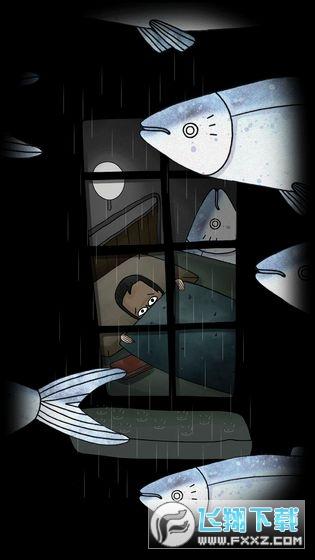白鸟游乐园破解版1.0手机版截图2