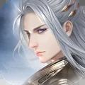 绝世战魂前传正版游戏1.0.30.0官方版