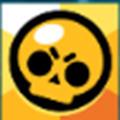 荒野亂鬥魔改版2020v35.129最新版