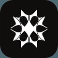 卡拉比丘测试服v1.0测试版