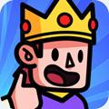 大题王趣味答题赢奖金app1.0.7可提现版