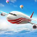 民航模拟器2020完整版v1.0.5中文版
