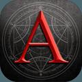 安尼卡手游v1.0官方版