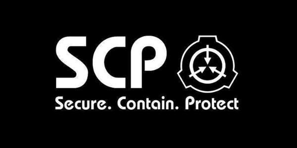 SCP基金��游�蛑形拇笕�_SCP基金��多人��C