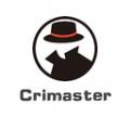 犯罪大师病名为爱答案附图文v1.0最新版