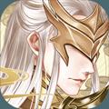 太古妖皇诀抖音版v2.0.1礼包版