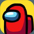 抖音内鬼游戏1.0.0免费版