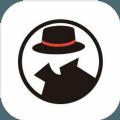 犯罪大师悲伤的画语最新版v1.1.1安卓版