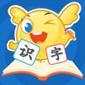 泡泡启蒙识字app1.0.3官方版