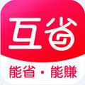 互省全民分红版赚钱appv0.0.23最新版