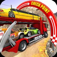 全民赛车王者安卓版1.0官方版