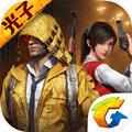 麒麟画质助〓手��appv1.0 安卓版