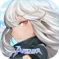 阿卡迪亚测试服v1.0.0试玩版