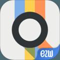 模拟地铁双十一折扣版1.0.5优惠版